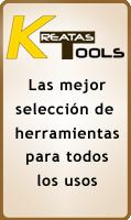 kretatas tools